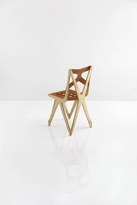 chairplyx3 kopie