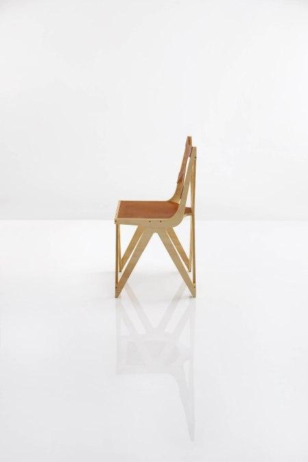 chairplyx6b