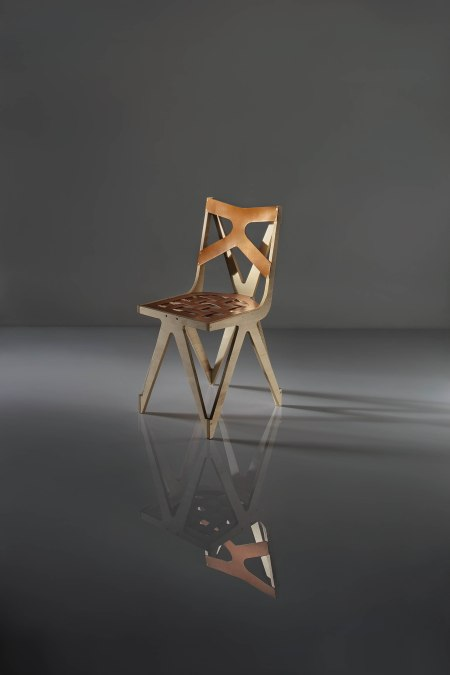 chairplyx7