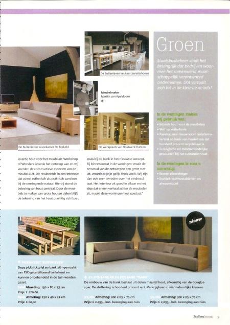 sbb magazine 2010(2)