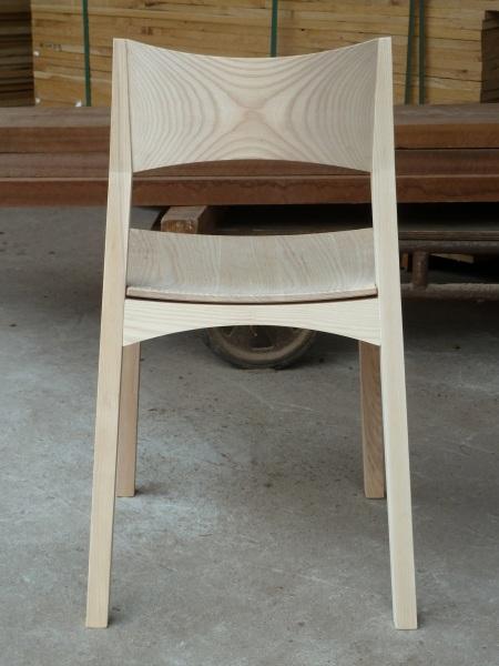 stoel BRDG 6a