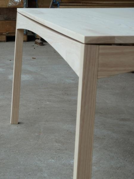 tafel BRDG 4a