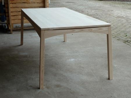 tafel BRDG 5a
