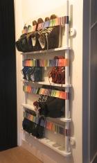 shoe rack hg res 1
