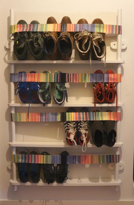 shoe rack hg res 3