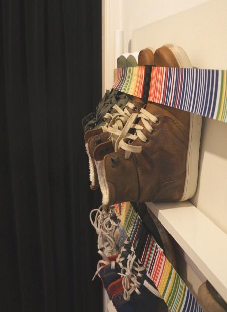 shoe rack hg res 4
